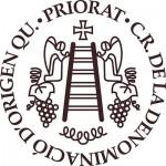 Priorat