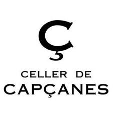 Celler de Capçanes
