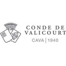 Bodegas Conde de Valicourt