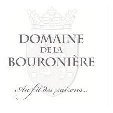 Domaine de La Bouronière