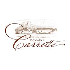 Domaine Carrette