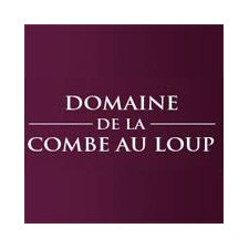Domaine Combe au Loup