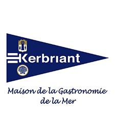 Conserverie Kerbriant