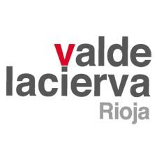 Bodegas Valdelacierva