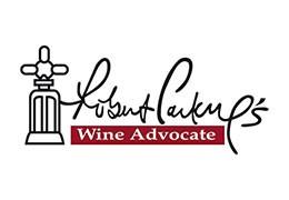 Le Guide Parker - Wine Advocate